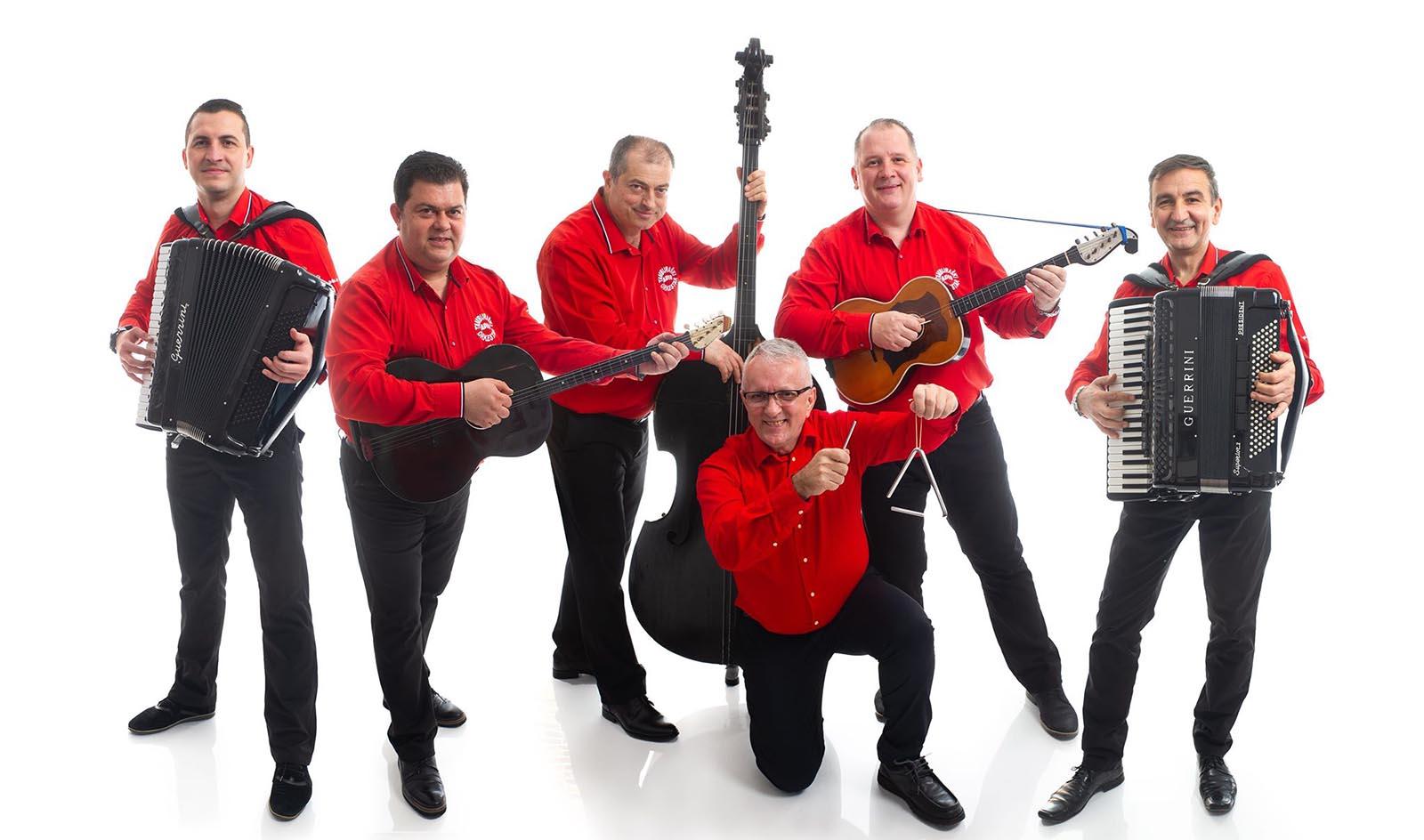 tamburski-orkestar-bend-adio